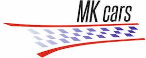 MK Cars